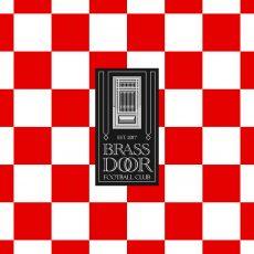 Brass Door FC