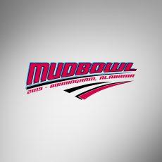 Mudbowl