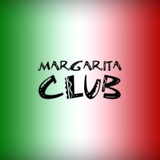 Margarita Club