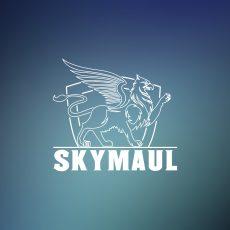 Skymaul