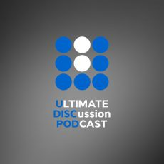 Ultimate Discussion Podcast